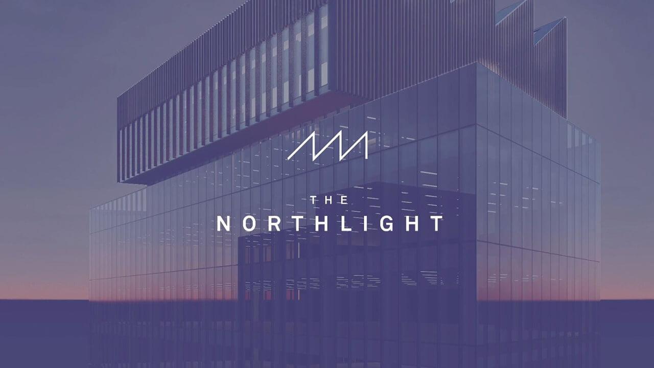The Northlight