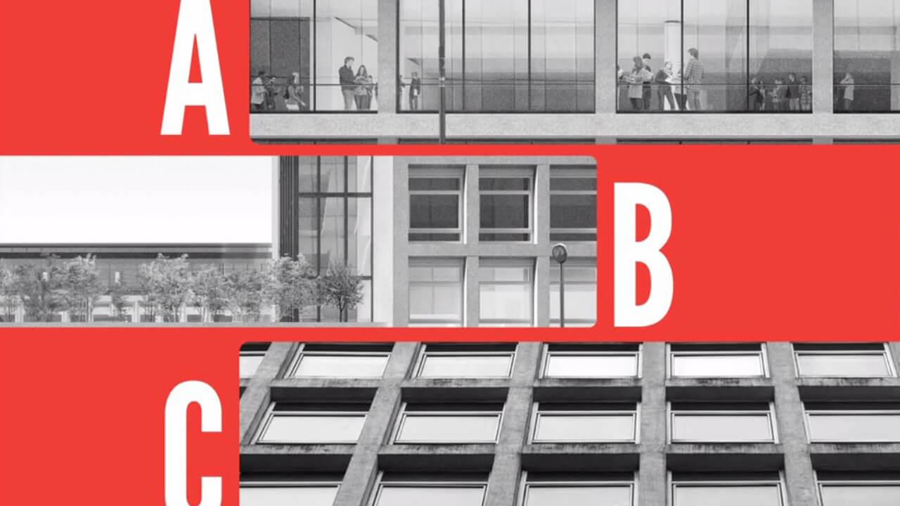 Enterprise City - The Story of ABC